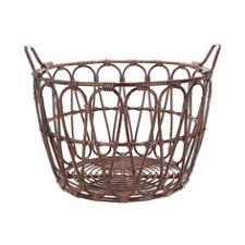 <b>Купить корзины</b> для белья для хранения в интернет-магазине ...