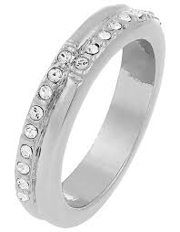 Swarovski <b>Crystal Jewellery</b> | Swarovski Earrings & Rings ...