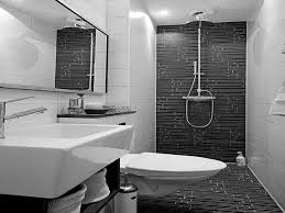 accessoriesexquisite black and white tile bathroom decorating ideas red photos licious black and white tile bathroom accessoriesexquisite black white tile bathroom