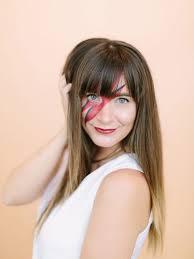 awesome diy halloween makeup ideas awesome diy makeup