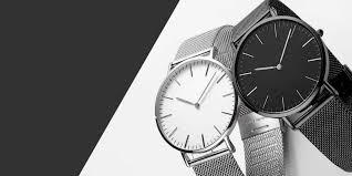 <b>Xiaomi</b> представила классические <b>наручные часы</b> за 1 700 рублей