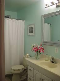 bathroom best vanity lighting