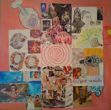 health and fitness the bachelor of arts in liberal studies art therapy collage 2010