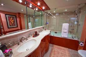images master bathroom