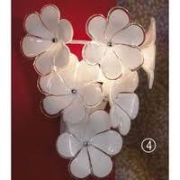<b>Светильник Lussole LSA-5107-03</b> AsinarA - купить светильник по ...