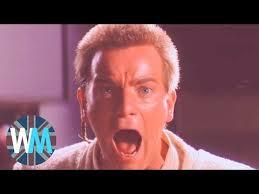 <b>Shallow Grave</b> Official Trailer #1 - Ewan McGregor Movie (1994) HD ...