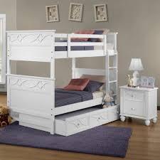 bunk bed kids 39 bedroom set in white bedroom white bed set kids beds