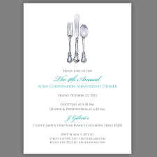 corporate dinner invitation company dinner invitation fundraiser printable dinner invitation templates printable corporate dinner invitation company dinner invitation