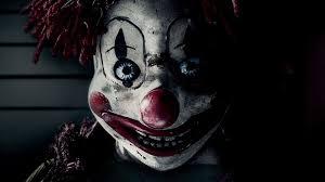 <b>Scary Clown</b> Wallpapers - <b>Top</b> Free <b>Scary Clown</b> Backgrounds ...