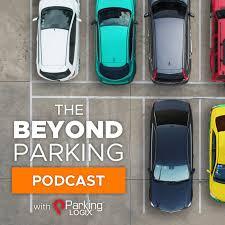 Beyond Parking