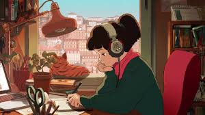 Lofi <b>hip hop</b> mix - Beats to Relax/Study to [2018] - YouTube