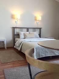 Shorhotel, Sheregesh – Updated 2020 Prices