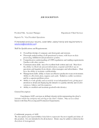 cover letter salary template cover letter salary