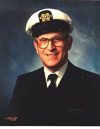 history erie yacht club 1984 donald e sheeran · 1985 william j behr · 1986 james l owen · 1987 m roy strausbaugh · 1988 g gib loesel · 1989 douglas b nagle iii