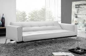 modern sofa bed youtube cado modern furniture modern sofa bed