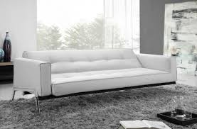 modern sofa bed you cado modern furniture wing