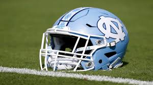 Watch North Carolina vs. App. State: How to live stream, TV channel ...