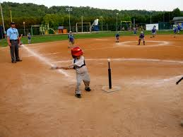 are you a team player how collaboration can benefit your business just like a baseball team works together to accomplish a common goal collaborating other entrepreneurs can help you accomplish more in your business