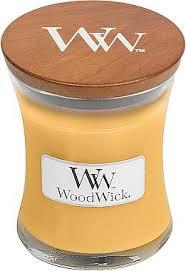 WoodWick — купить косметику бренда с бесплатной доставкой ...
