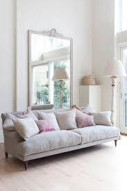 couch bedroom sofa: the french bedroom company blog reflective glory looking at the perfect mirror for your