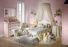 decorating my bedroom: girls bedroom girl bedroom decorating new design my bedroom