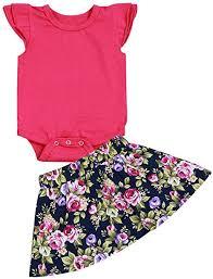 <b>Baby Boy Girl</b> Brother and Sister Matching Fashion Outfits <b>Short</b> ...