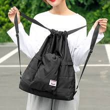 <b>Bag Fitness</b> for Woman reviews – Online shopping and reviews for ...