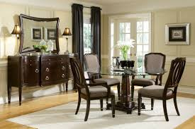Traditional Formal Dining Room Sets Straight Leg Chippendale Chairs Formal Dining Chairs Formal Dining