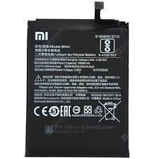 Battery for Xiaomi Redmi Note 5 - Bn44 Sale, Price & Reviews ...