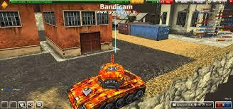 Image result for tanki