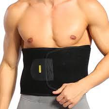 <b>Waist Trainer</b> & Trimmer Belts | Walmart Canada