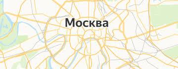 Пикник, барбекю, <b>гриль</b> — купить на Яндекс.Маркете