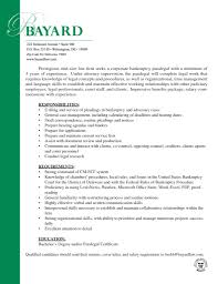 cover letter examples legal assistant let legal secretary cover cover letter examples legal assistant let legal secretary cover letter legal assistant cover letter