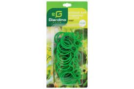 <b>Кольца для подвязки растений</b> Giardino club RC0007 30шт, упак ...