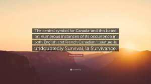margaret atwood quote the central symbol for and this margaret atwood quote the central symbol for and this based on numerous
