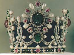 Baroque <b>pearl</b> - Wikipedia