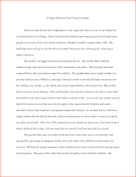 essay all about me essay essay on me pics resume template essay write essay about me all about me essay