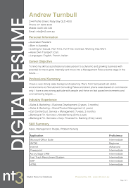new private bank resume s banking lewesmr sample resume sample banking resume resume