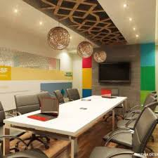 basf office interior at islamabad by kaswa design services amazing office interiors