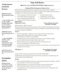 free resume templates   primer   free resume templates   primer    more inspiration and samples  ats optimized resumes  manager