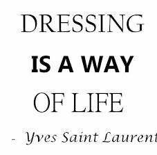PnDecency Ladies <b>Fashion</b> Designs <b>Clothing (Brand</b>)