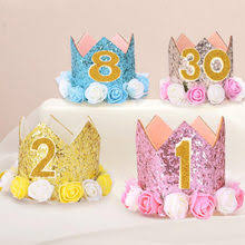Decoration Day Birthday One A Year Promotion-Shop for ...