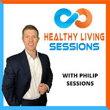 Healthy Living Sessions