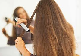 Разглаживающие <b>средства</b> для волос: 16 крутейших
