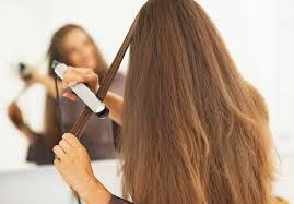 Разглаживающие <b>средства</b> для <b>волос</b>: 16 крутейших