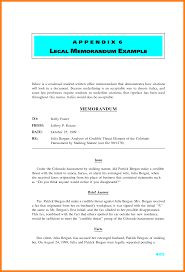 11 sample legal memo statement information sample legal memo legal memo example 43395698 png