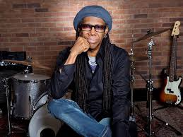 <b>Nile Rodgers</b> & <b>CHIC</b> Tickets, Tour & Concert Information | Live ...