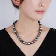 <b>Eternal wedding Women Gift</b> word 925 Sterling silver real Natural ...