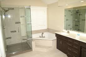 Kitchen Remodel Charleston Sc Bathroom Remodel Charleston Sc Pictures A1houstoncom