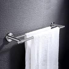 kitchen towel set mfibre